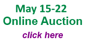 May 2016 Auction